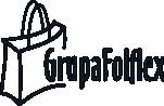 Producent toreb reklamowych - Grupa Folflex